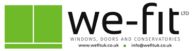 We Fit UK Ltd Birmingham